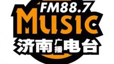 Music Fun(放)轻松