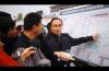 视频|未来济南科教次中心在这里!济南新旧动能转换先行区专家为市民现场解读