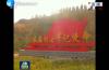 【壮丽70年 奋斗新时代】西柏坡:奋斗的足迹 红色的传承