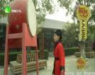 (济南少儿)行走的课堂——济南广电小主播团红色研学游第一期开团啦