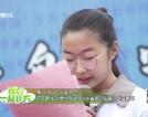 (济南少儿)爱鸟护鸟 守望自然——济南野生动物世界举办山东省第39届爱鸟周开幕式