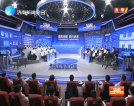 直播第二期:济南市市场监督办理局、济南市行政审批办事局、济南市司法局、济南市大数据局  作风监督面对面20200705完整版