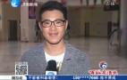 综艺小生变身新闻主播 周正25日亮相《今晚》