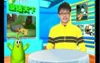 《小鸡不好惹》精彩剧情 20121222