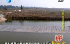 河孕泉城 玉水神奇