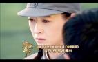 《左轮手枪》林永健蒋欣打造麻辣爱情