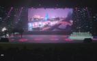视频完整版|声动泉城2017泉城市民诗文咏颂会