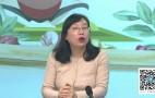 【专家说】丁玲玲:月经不规律影响要孩子吗?
