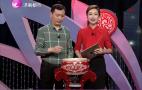 """美丽三八节:""""冰宝计划暨女性健康科普月""""启动"""