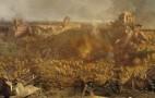 《英雄如山》第一集《魂 脉》:在这里,有天下兴亡匹夫有责的爱国情怀