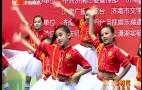 放歌新时代系列文化活动走进长清湖实验学校