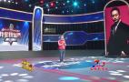 《我是新主播》初赛最后一场 维吾尔族小伙拿下第一张晋级票