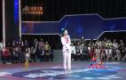《我是新主播》四十强PK赛 选手各展才能绽放舞台