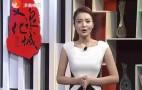 文化泉城20180606完整版