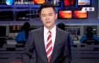 济南新闻20180603 完整版
