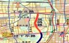 济南市交通委:今年拟打通的瓶颈路已全部开工