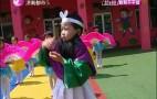 最炫西游篇:师傅四人演绎妖娆版片头曲