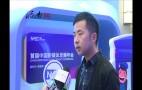 年会专访丨刘飞:新媒体发展年会落户济南带来美好前景