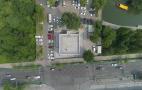 """35000块青砖、27级台阶 """"明湖晨钟""""即将重现"""