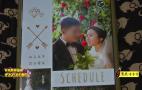 女子结婚五天查出白血病 老公逃避责任玩失踪