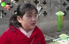 (济南少儿)文明旅游 快乐出行——让文明成为泉城春节旅游最美风景