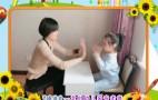 北村幼儿园节奏游戏