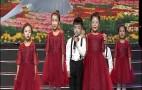 2020花开新时代·济南少儿春晚——最受欢迎节目铜奖