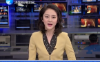 济南新闻20170326完整版