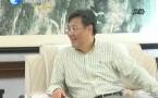 济南新闻20170822完整版