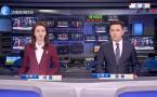 济南新闻20210916