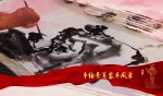 齐聚绿地雪莱小镇  手绘秀美家乡风采(宣传片)