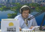 济南市文化广电新闻出版局党委书记、局长 李守海