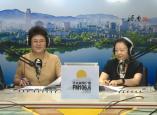 历城区人力资源和社会保障局副局长 李秀翠