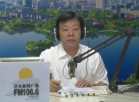 槐荫区人力资源和社会保障局党组书记、局长 刘运超