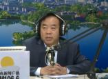 济南市教育局党委书记、局长 王品木