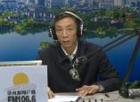 历城区委副书记、区长 刘科