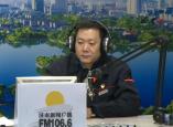 济南热力集团公司党委书记、董事长 潘世英