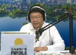 济南市市场监管局局长  王建森