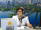 济南市气象局党组书记、局长  阎丽凤