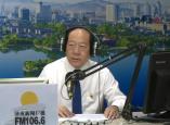 济南市财政局党组书记、局长 刘大坤