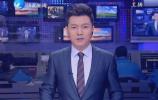 济南:申请住房公积金贷款最高可贷额度由60万元提高至70万元