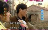 济阳县邝家村鸡棚着火损失惨重 着火原因是什么