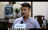 济南音乐人:我的未来不是梦