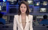 济南新闻20171016完整版