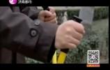 泉映晚霞20171011完整版