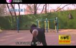 泉映晚霞20171129完整版