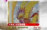 泉映晚霞20171208完整版