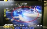 两人撞一起 骑车人受伤