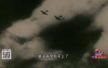 纪念济南解放70周年丨张植枫:小学被日军炸毁后参加八路军