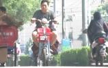 电动车维保难成一大痛点 市民呼吁享受道路救援服务